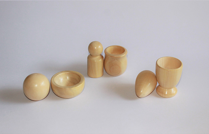 Wooden puzzle toys online