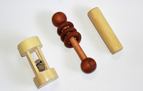 Online montessori wooden toys combo