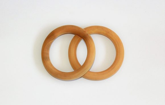 Wooden Rings - wooden Kids toys - Teethers toys online